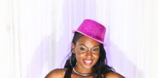 SXM New Years Eve Party 2014